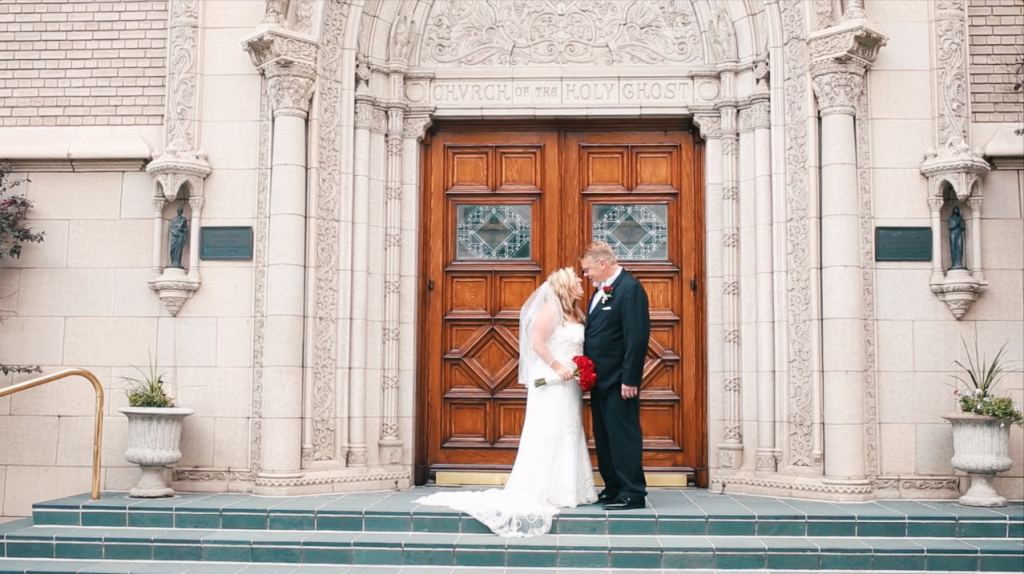 denver wedding video, denver wedding videography, denver wedding film, colorado wedding, colorado wedding videography, colorado wedding videographer